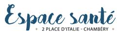 Espace Santé Chambéry